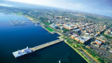 Geelong and what makes it perfect tourist destination