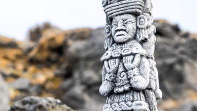 Inca kingdom ruins - Most ancient Inca kingdom ruins in peru