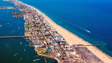 Photo of Must visit attractions at Ocean City, Maryland
