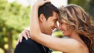Activities post romantic tourism