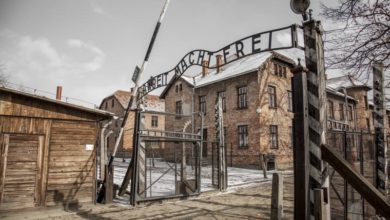 Key Drivers of Dark Tourism