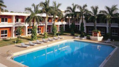 Photo of Khajuraho – Where to stay?