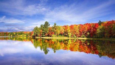 Best tourist destinations in Upper Peninsula Michigan