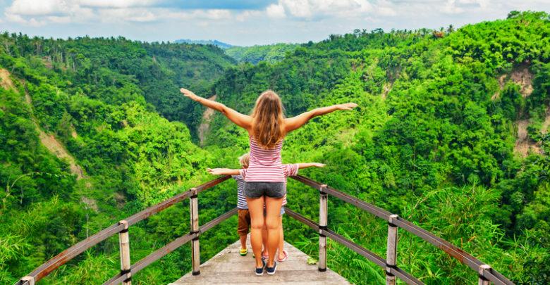 responsibility tourism