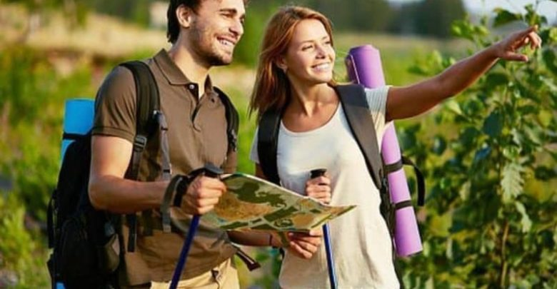 Precaution and prevention tips in responsible tourism