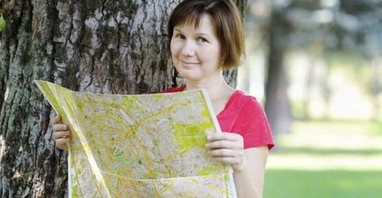 Top ten destinations for responsible tourism