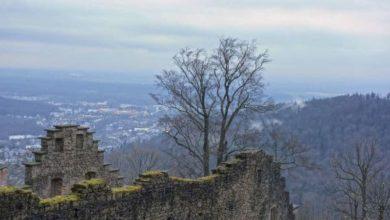 Photo of Baden – Germany
