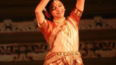 Khajuraho Dance Festival – The special event