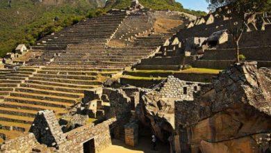 One day full tour experience at Machu Picchu, Peru