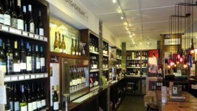 Queenstown Wine Trail New Zealand