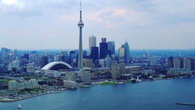 Ontario - Canada