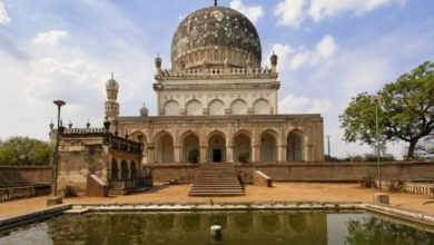 Photo of Top 10 places to visit in Hyderabad
