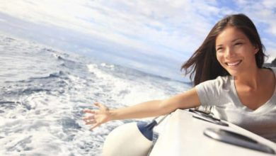 Photo of Top 5 Unique cruising vacations to keep you spellbound