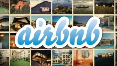 learn from Airbnb