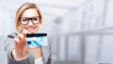 Credit Cards to save money on business travel