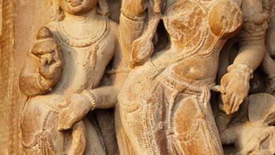 Photo of Khajuraho – A brief history