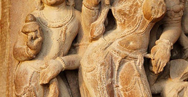 Khajuraho – A brief history