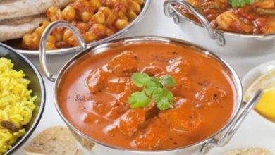 Photo of India Travel – Cuisine