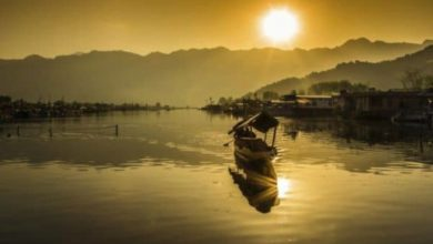 Photo of Visiting Paradise on Earth – Kashmir Valley