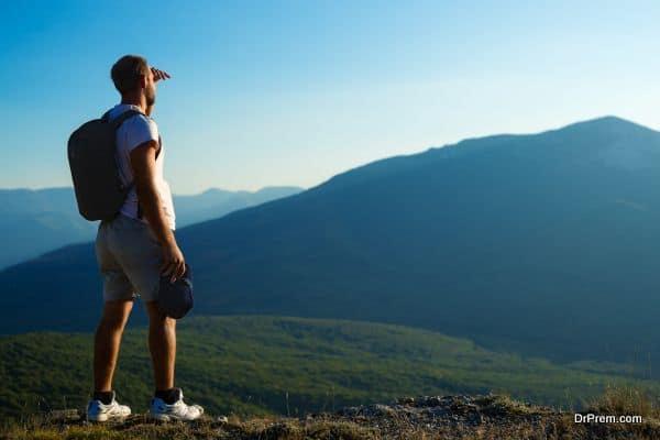 Beautiful hiking spots (1)