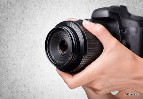 photography lover (1)