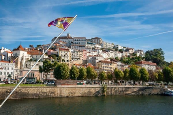 Gear up for a memorable holiday in Portugal