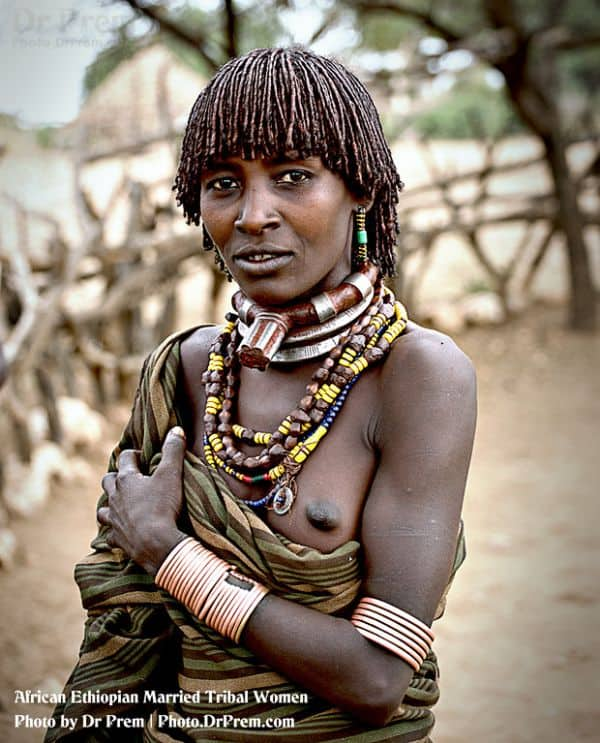 african-ethiopian-married-tribal-women-photo-by-dr-prem-xl