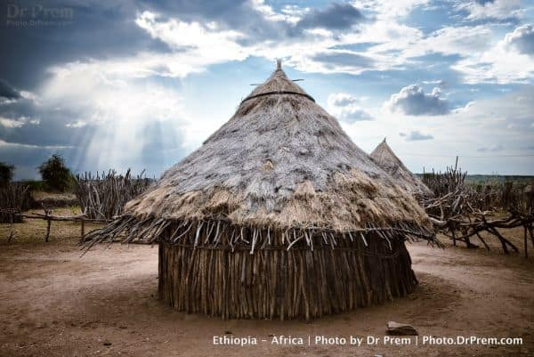 ethiopia-tribal-tourism-by-dr-prem-15-xl