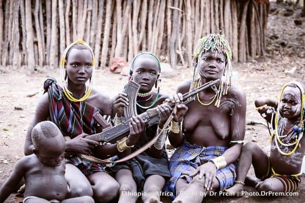 ethiopia-tribal-tourism-by-dr-prem-24-xl