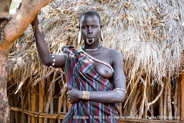 ethiopia-tribal-tourism-by-dr-prem-31-xl