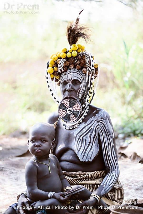 ethiopia-tribal-tourism-by-dr-prem-34-xl
