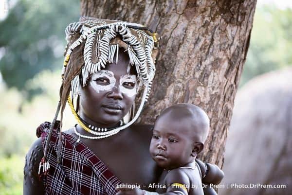 ethiopia-tribal-tourism-by-dr-prem-36-xl