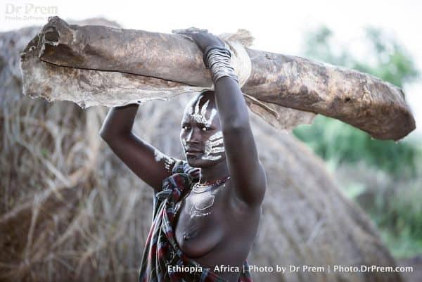 ethiopia-tribal-tourism-by-dr-prem-38-xl