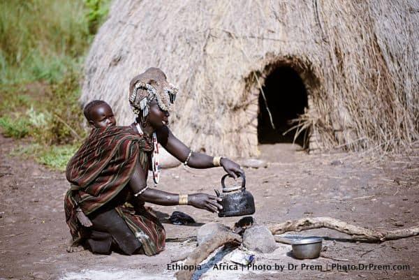 ethiopia-tribal-tourism-by-dr-prem-41-xl