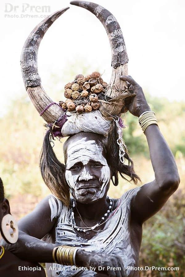 ethiopia-tribal-tourism-by-dr-prem-46-xl