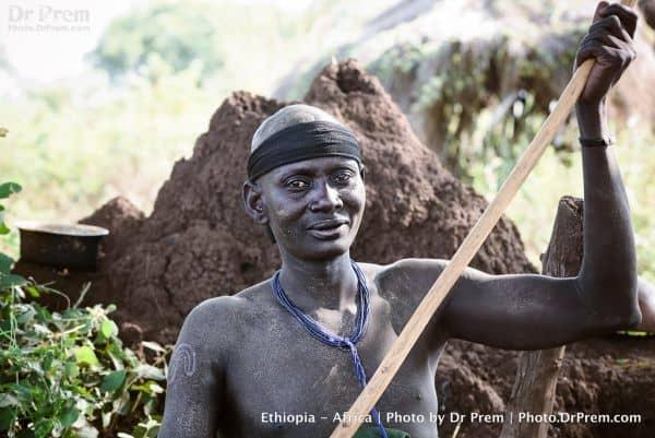 ethiopia-tribal-tourism-by-dr-prem-47-xl