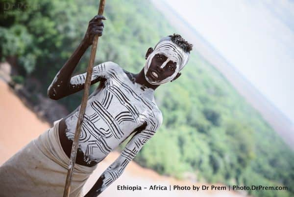 ethiopia-tribal-tourism-by-dr-prem-5-xl