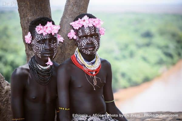 ethiopia-tribal-tourism-by-dr-prem-7-xl