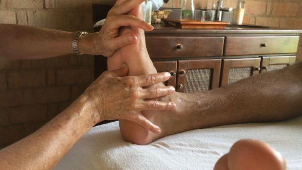 feet-reflexology