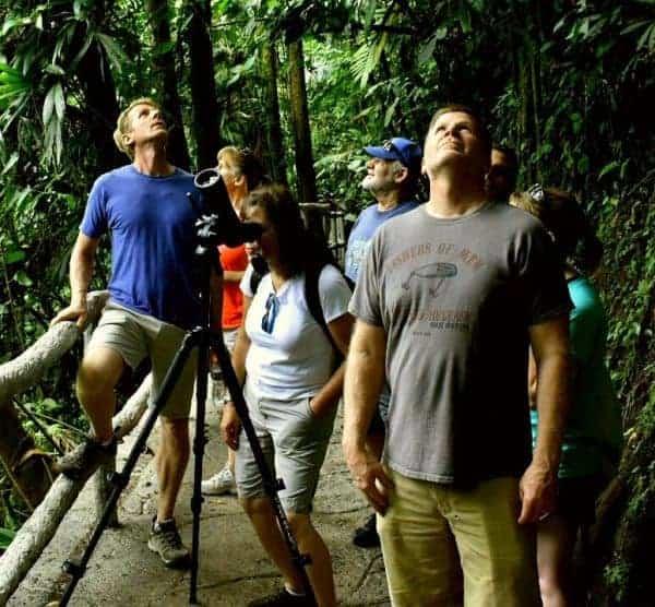 Costa-Rica-Adventure-Guides