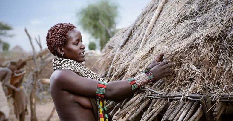 Ethiopia-Tribal-Tourism