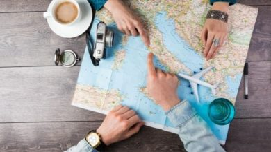 Photo of Planning Your Tribal Tourism Trip Right