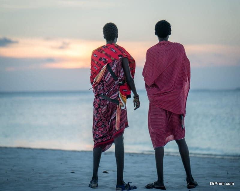 african-tribe-men