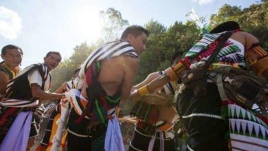 Budgeting For Tribal Tourism