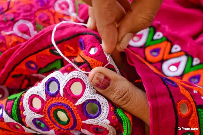 tribal-crafts