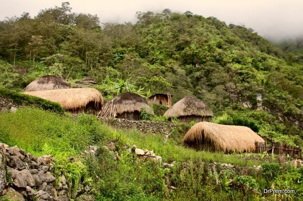 tribal-dwellings