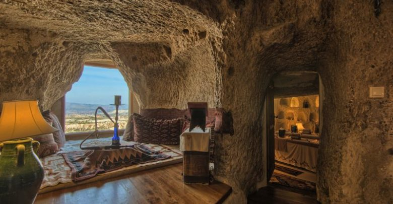 Tour to explore× Cappadocia tradition and customs in Turkey