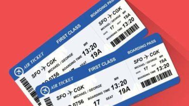 cheaper air ticket