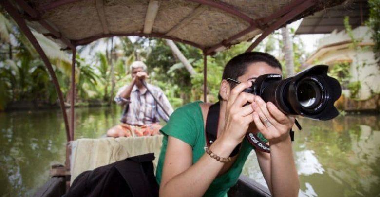 Indian-tourism