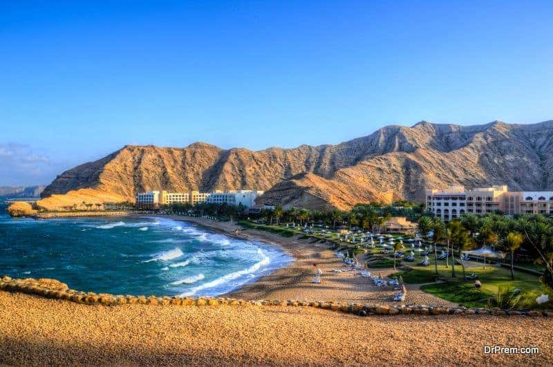 Oman-the-new-destination